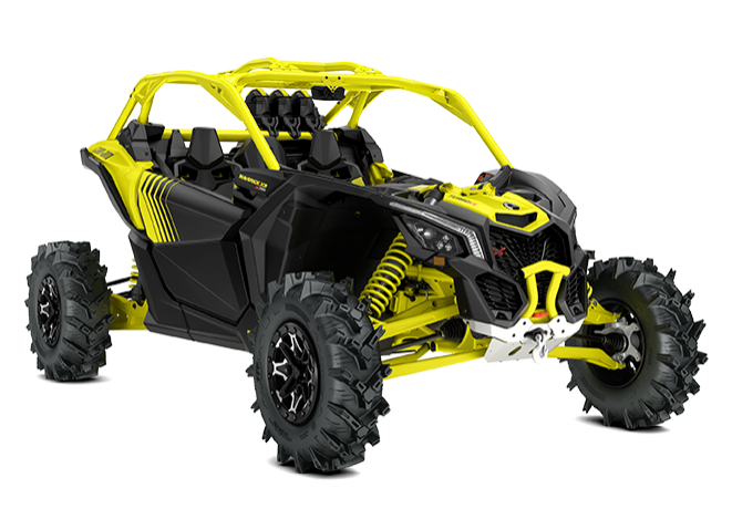 maverick-x3-xmr-turbo-r.png